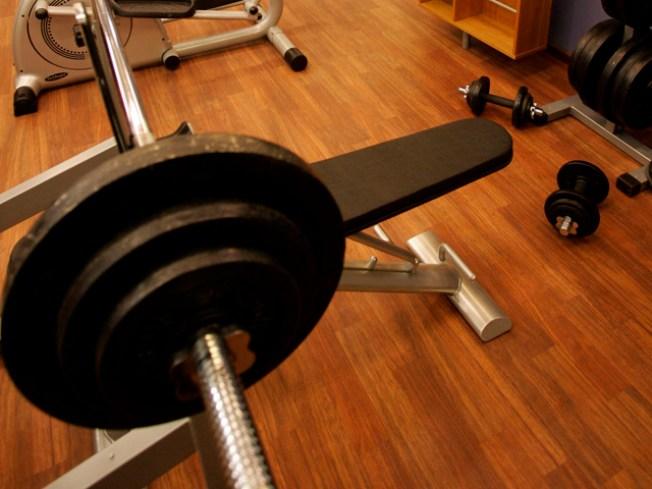 Texas May Eliminate Steroid Testing Program