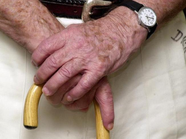 Clinical Trial Available for RA Sufferers