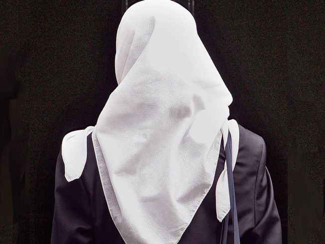 CareNow Regrets Headscarf Incident