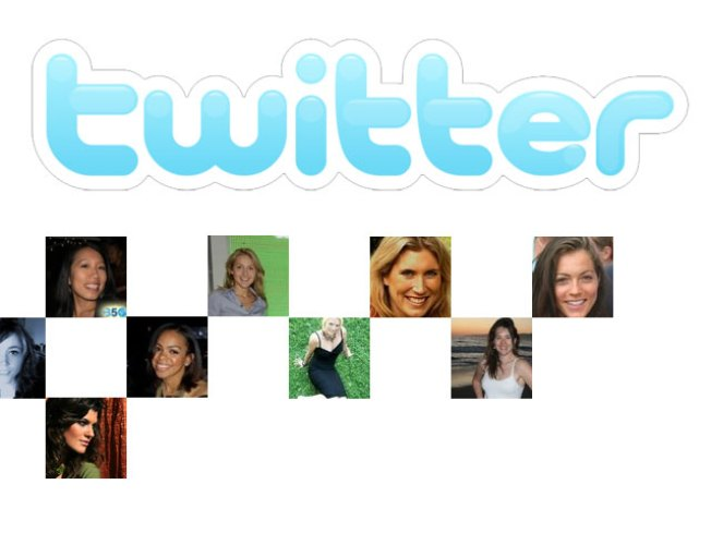 Sexy and Green: Top 10 Eco Hotties on Twitter