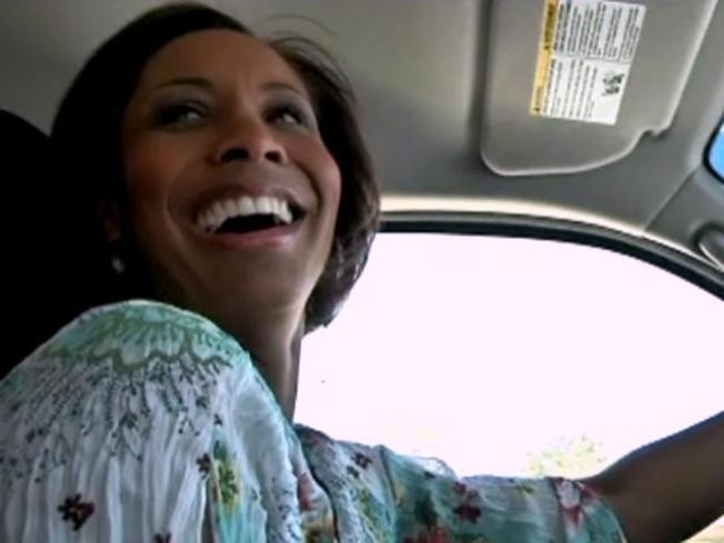 Single Woman Quits Job, Hits Freeway Of Love