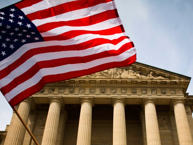 Ariz. Immigration Law Has Echoes Across U.S.