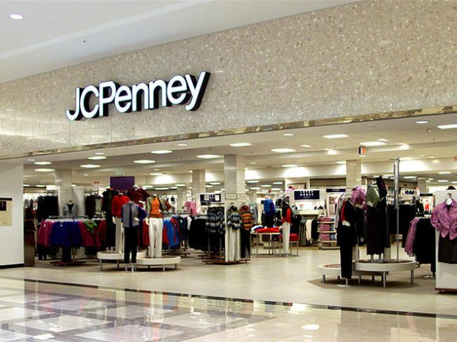 Penney's to End Catalog Business