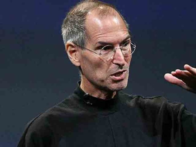 10 Billionth iTunes Download Yields Cash, Jobs