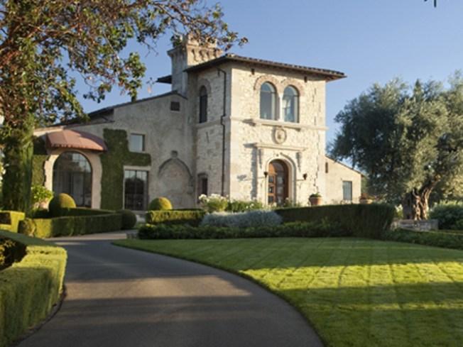 49er Legend Selling Home for $49M