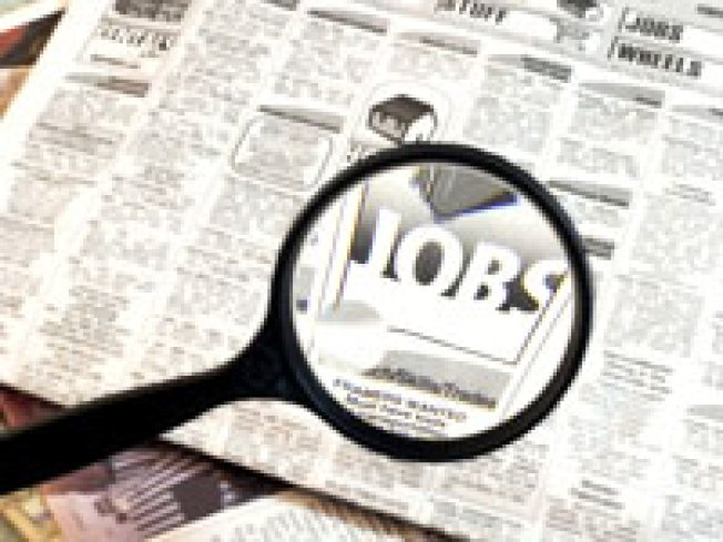 Companies Host Job Fairs in DFW
