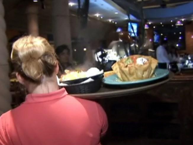 Restaurant Trends for 2010
