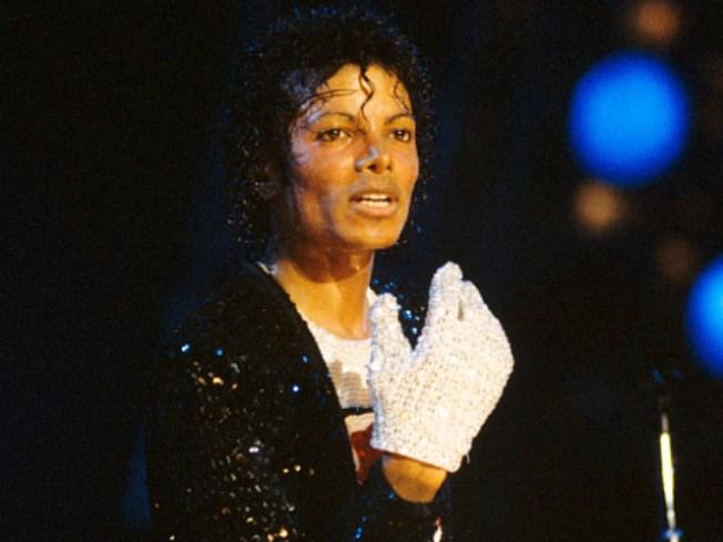 "Jackson Estate Licenses Virtual ""Planet Michael"""