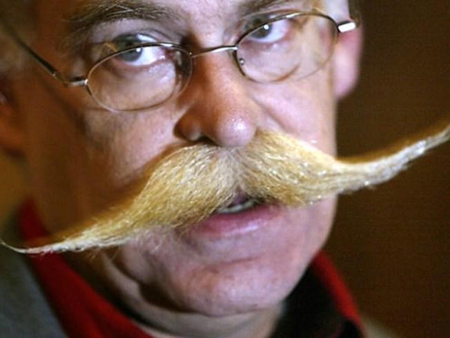 11/30: Adios Movember