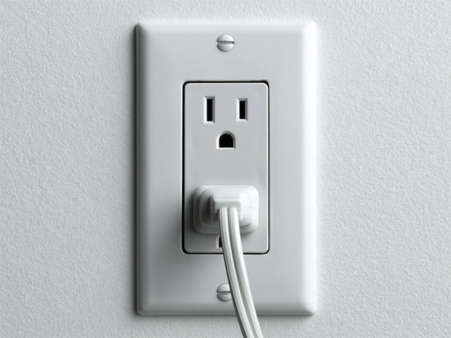 Good, EcoDog! New Tool Saves Energy
