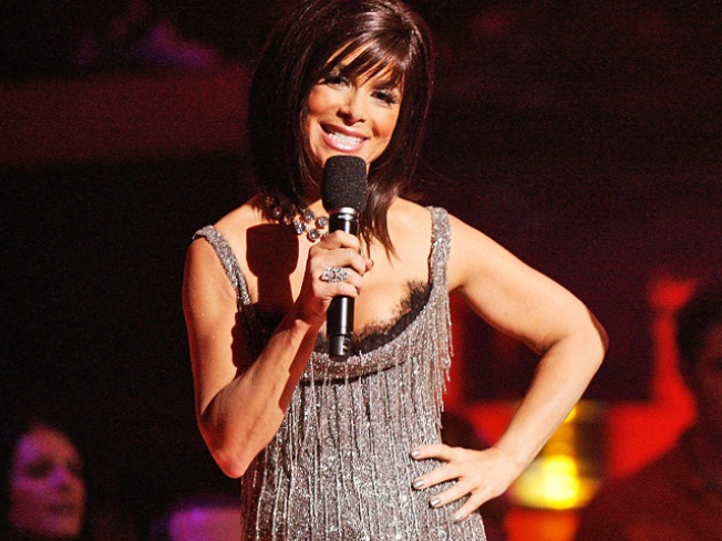"Paula Abdul Producing ""Got to Dance"" For CBS"