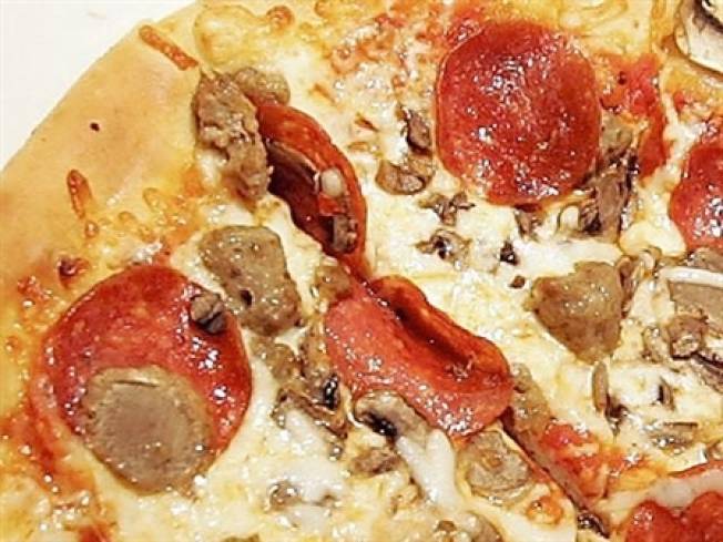 Palio's Pizza Cafe to Open Location in Denton