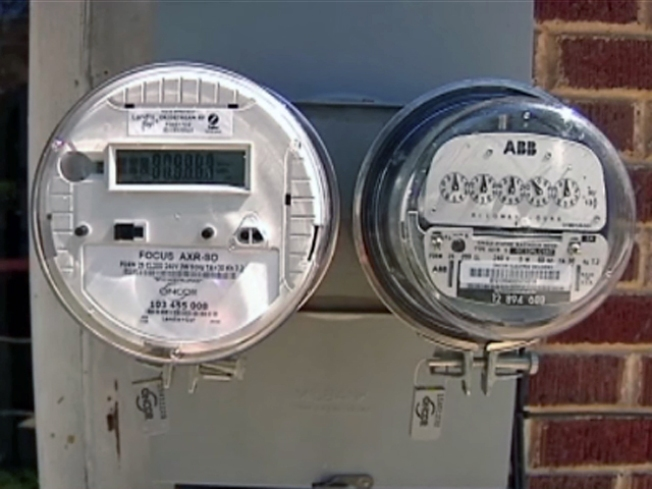 Oncor Launches Web Site to Track Energy Usage