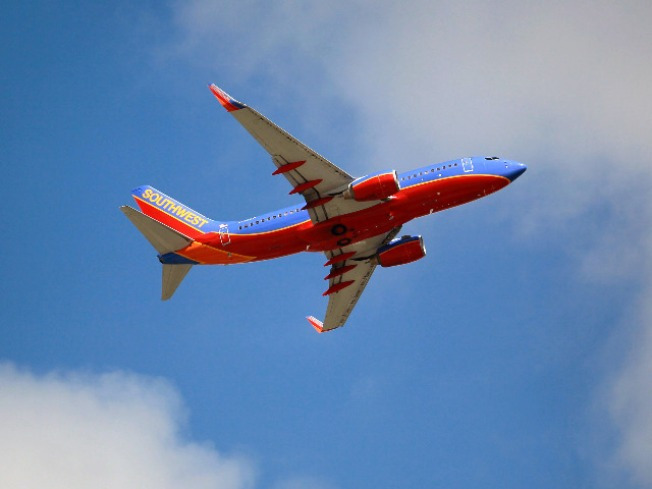 AirTran Fans Issue a SOS to Southwest