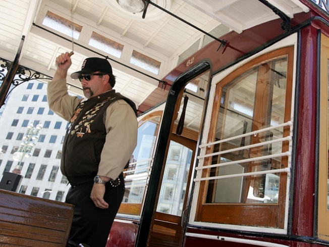 Cowtown Streetcar Project May Not Get on Track
