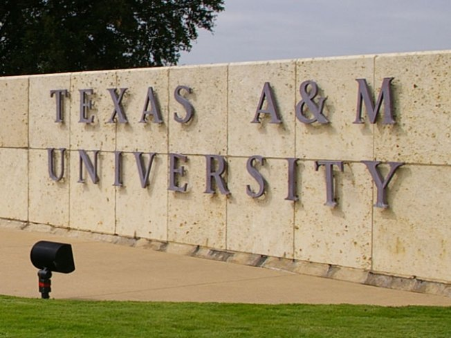 Aggies Dump Illegal Immigrant Tuition Bill