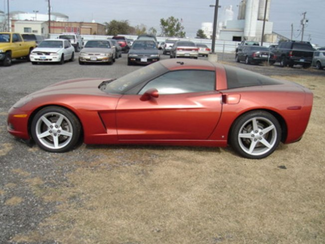 Get in on Tarrant County Auction Action
