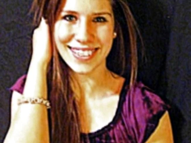Teen Dies During Spring Break Ski Trip
