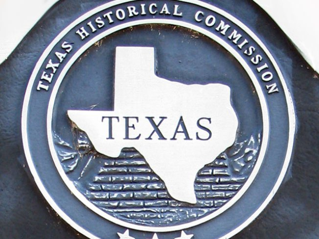 10 Most Endangered Historic Places in Texas