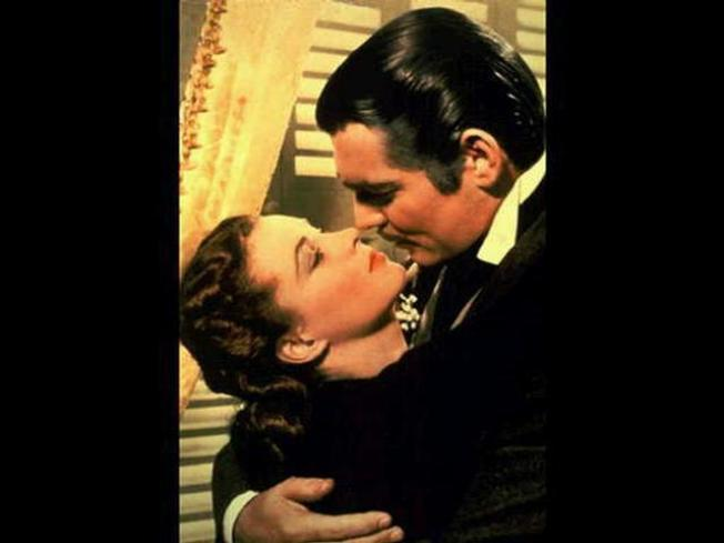 Texas Woman Opens 'Gone with the Wind' Museum