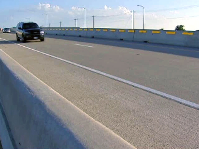 NTTA to Decide Path of Dallas Tollway Extension