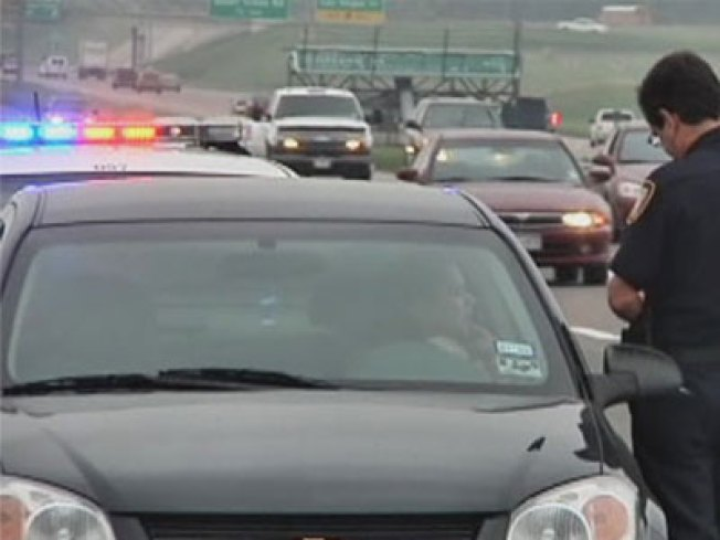 State Offers Fine Discount to Tardy Drivers