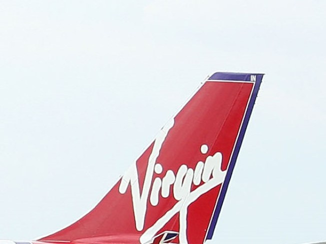 Is Virgin America Flying Into DFW?