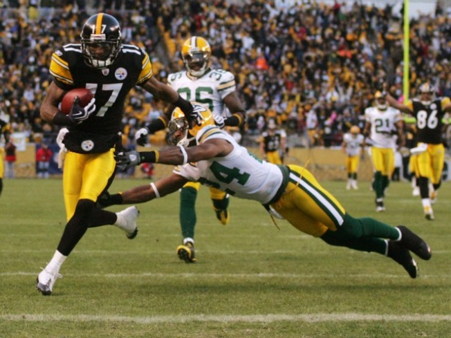 Super Bowl XLV Has the Makings of a Classic