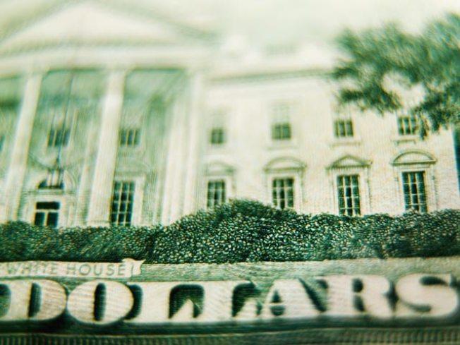 Mayor Daley: Go Without Pay, Obama