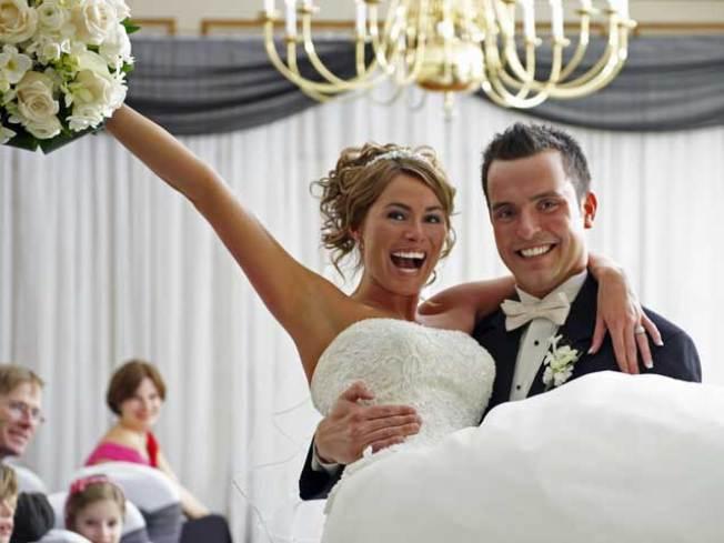 11/22: Wedding Guru in the Big D