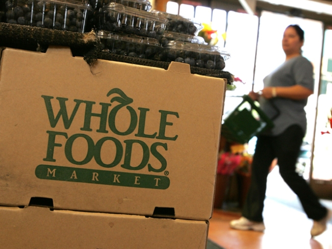 Open Date Set for Dallas' New Whole Foods