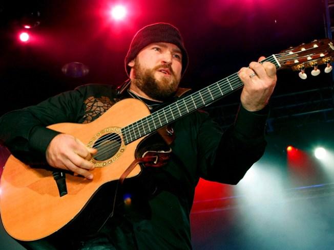 Grammy Preview – Best New Artist Prediction