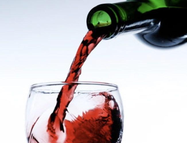 A Dallas Celebration of Fine Wine and Food