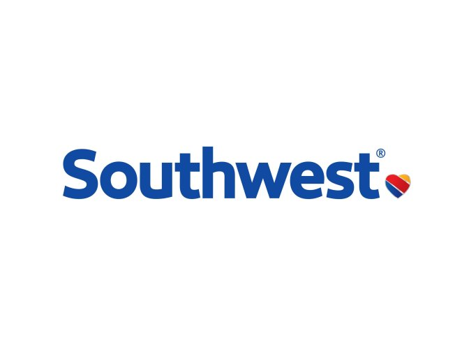 Southwest Nearly Done Inspecting Planes That Were Grounded