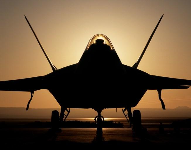 Lockheed Martin, Machinists Reach Tentative Deal