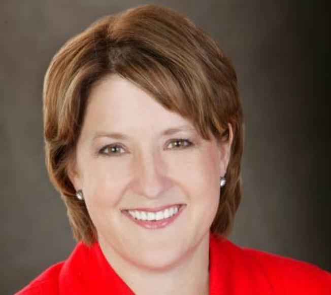 Debra Medina, NTTA Fight Over Facts