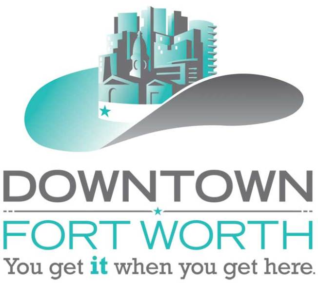 'IT Factor' Sums Up Downtown Cowtown Brand