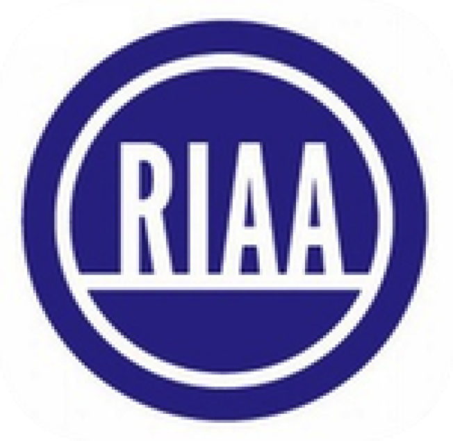 Texas Court Tells RIAA it Can Claim Damages, But Less Than it Wants