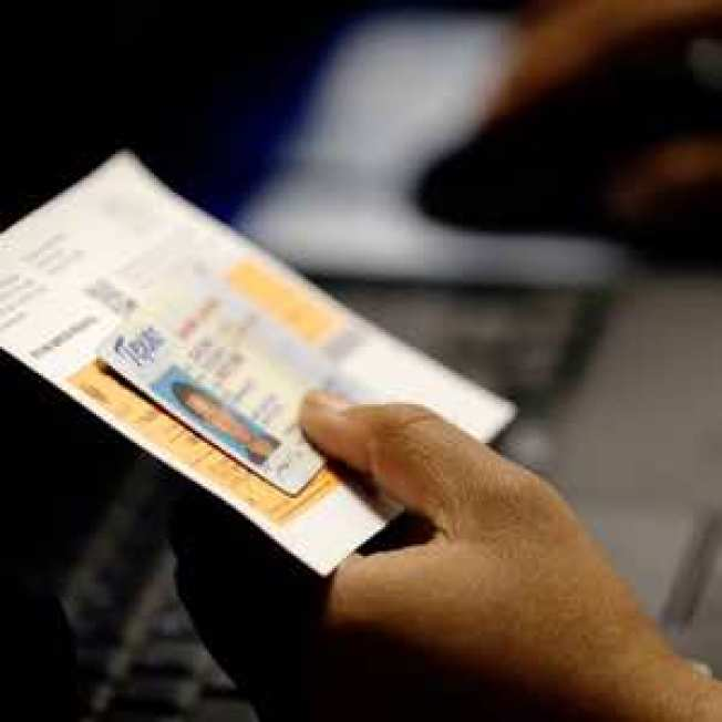 Report: Voter ID Problems Delayed Hundreds at Polls