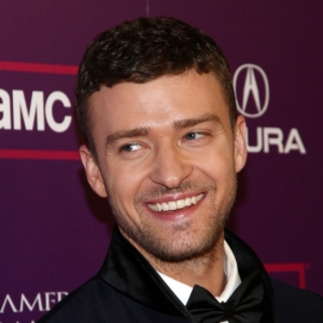 Justin Timberlake To Join Jimmy Fallon On First 'Late Night'