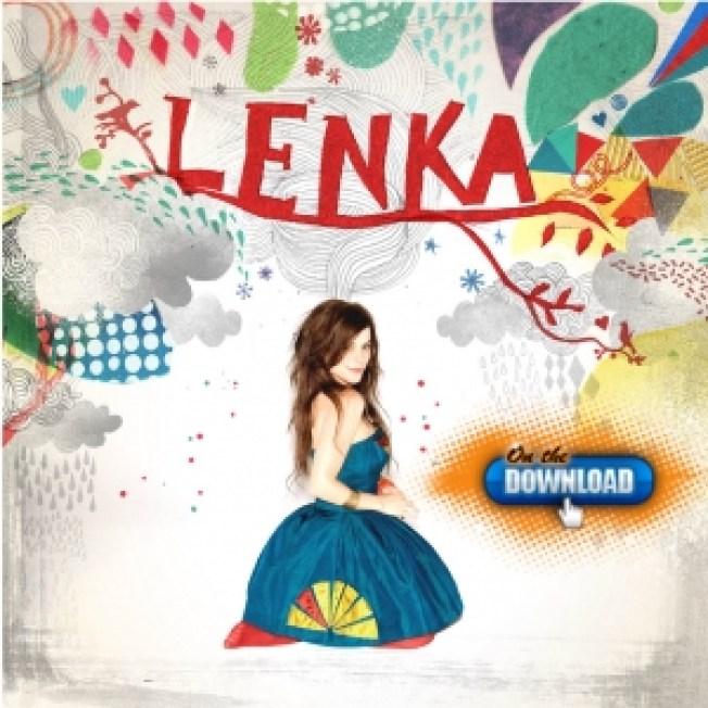 On The Download: Lenka