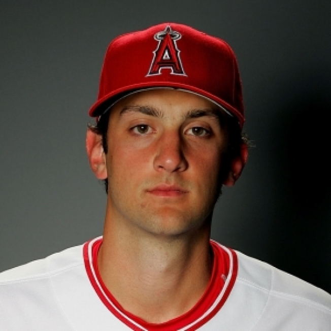 Los Angeles Angels Pitcher Killed Following Season Debut