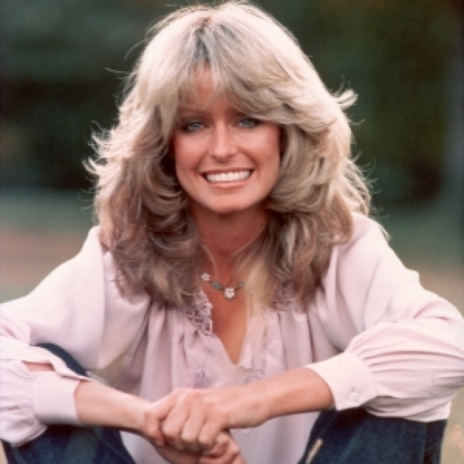 Ryan O'Neal: More 'Farrah's Story' In The Works