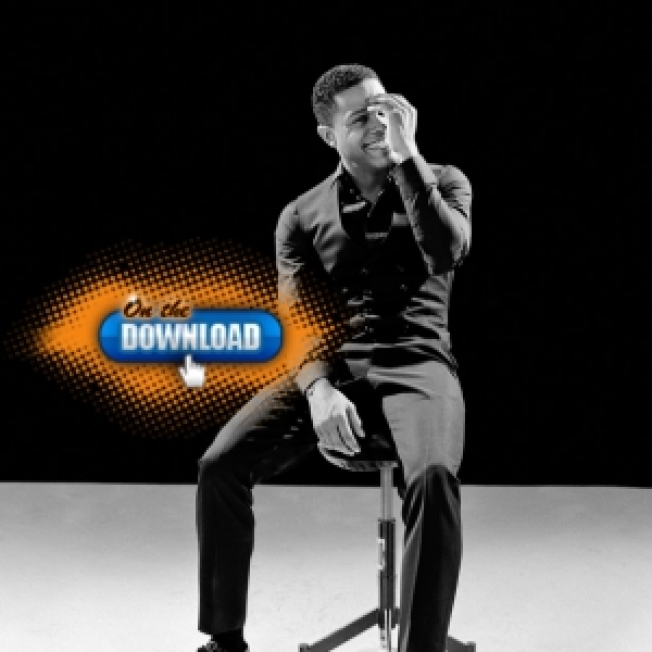 On The Download: Maxwell's 'BLACKsummers'night'