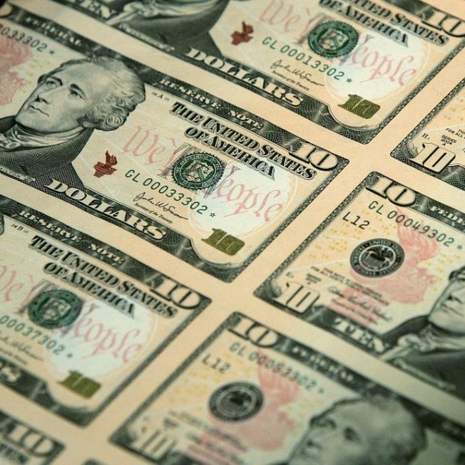 Cash America Loses on Election Day