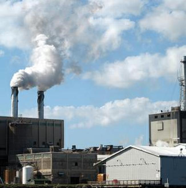 Former State Attorney: Florida Soft on Environmental Crime