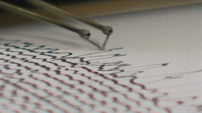 State Seismologist to Review Report Linking Drilling, Quakes
