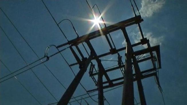 ERCOT Prepares For Energy Strain