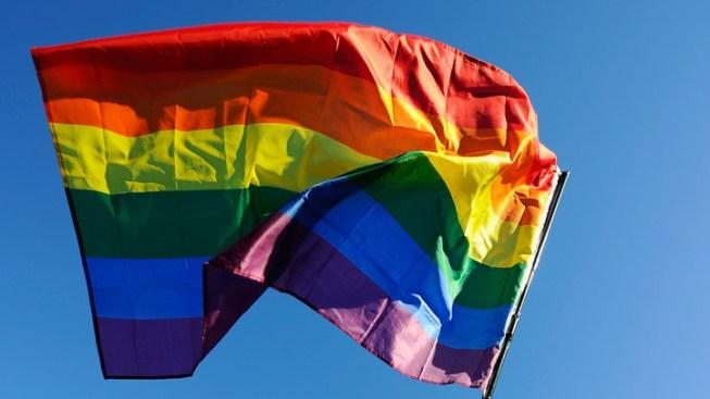 SMU Listed As LGBT-Unfriendly