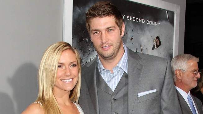 Kristin Cavallari Denies Engagement Rumors